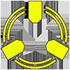 icono_Metalcheck_CNC_x100