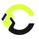 icono_flexibilidad