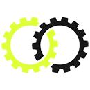 icono_flexibilidad_reciduos