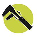icono_productos_calidad